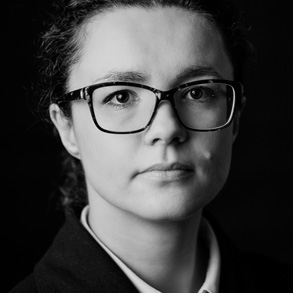 Agnieszka Kraińska
