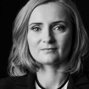 Joanna Krakowiak