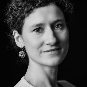 Joanna Woźniak