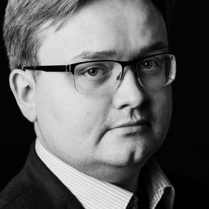 Maciej Zych