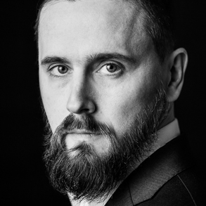 Marcin Kulesza