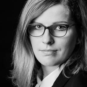 Martyna Robakowska