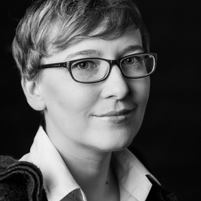 Monika A. Górska