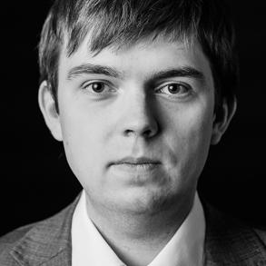 Rafał Kuchta