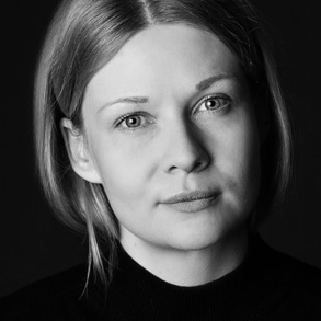 Aleksandra Stępniewska
