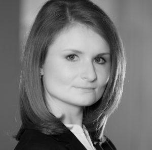 Joanna Prokurat