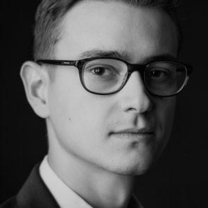 Wojciech Rzepiński