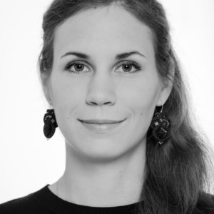 Aleksandra Lisicka