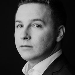 Jerzy Kapitańczuk