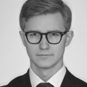 Bartosz Troczyński