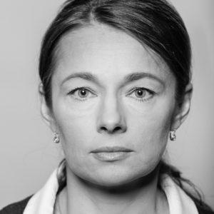 Anna Pompe