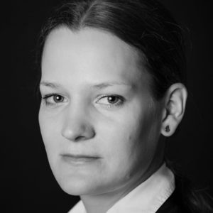 Monika Dynowska