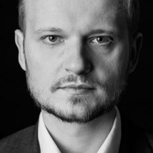 Maciej A. Szewczyk