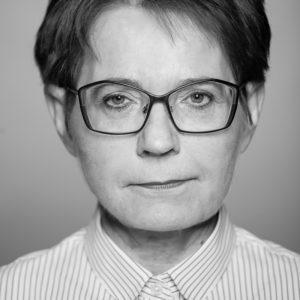 Ewa Butkiewicz