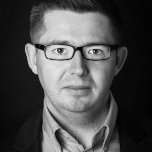 Dawid Sierżant