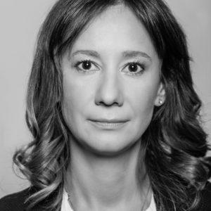 Monika Wieczorkowska