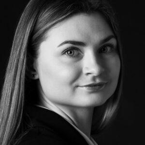 Paulina Mleczak