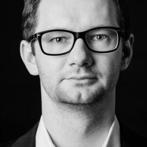 Daniel Smarduch