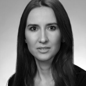 Karolina Romanowska