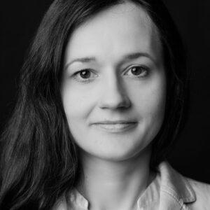 Katarzyna Pikora